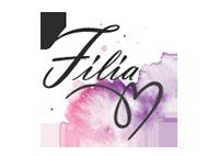 FILIA GI