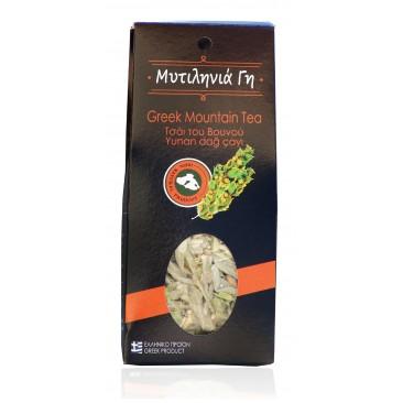 Mitilinia Gi Greek Mountain Tea 20gr
